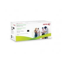 Xerox Replacement CE270A (13,500 Pages) Toner