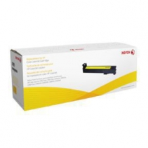 Xerox Replacement CB382A (21,000 Pages) Toner