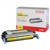Xerox Replacement CB402A (8,300 Pages) Toner