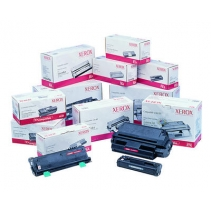 Xerox Replacement C3909A (15,600 Pages) Toner