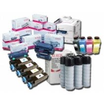Xerox Replacement CE322A (1,400 Pages) Toner