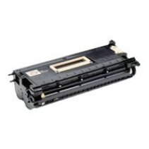 Epson C13S051060 Drum/ Toner / Collector Cartridge
